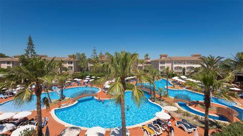 Garden Hotel Spa by Playa Garden Hotel Spa Offiziellen Website Hotel