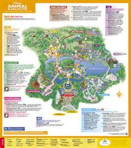 Download image disney animal kingdom map printable pc android iphone