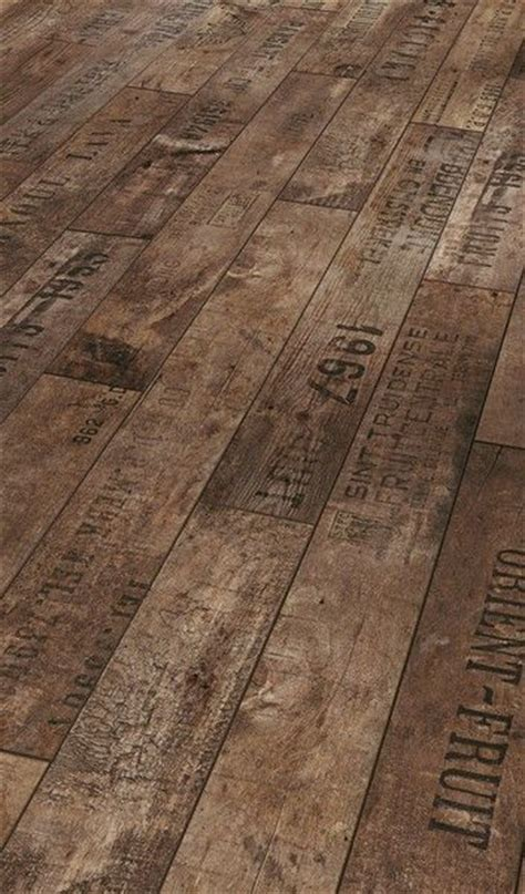 Laminate Flooring Ta by 1000 Images About Floor Ed On The Floor