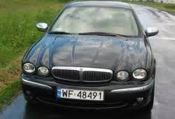 Auto Jaguar Opinie by Opinie Jaguar X Type Opinie O Twoim Aucie Autocentrum Pl
