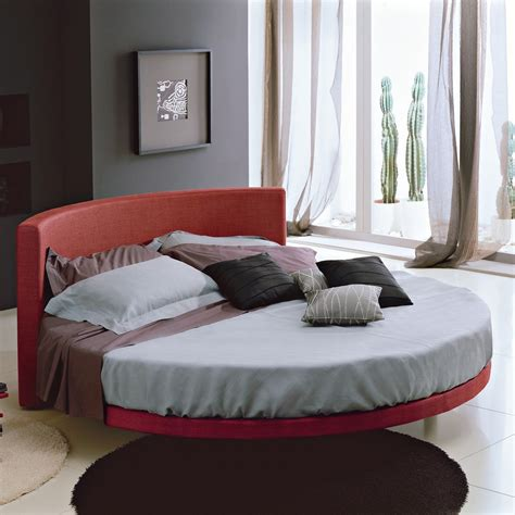 round bed frames round bed frame for better sleeping quality homestylediary com