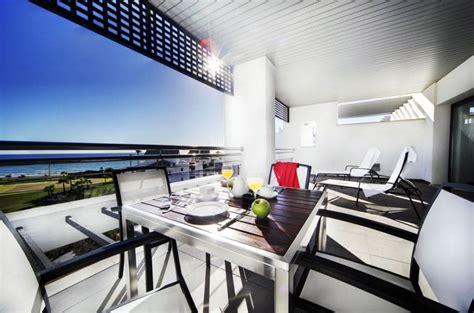 alquiler apartamentos fuerte estepona apartamento en estepona malaga