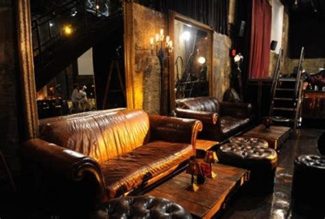 industrial themed events 102 best speakeasy themed event images on pinterest