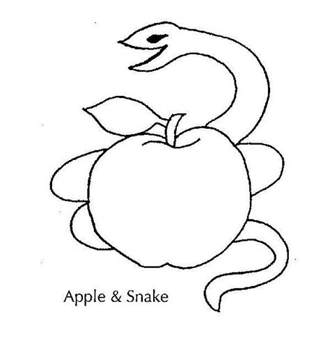 jesse tree symbols coloring pages sketch coloring page