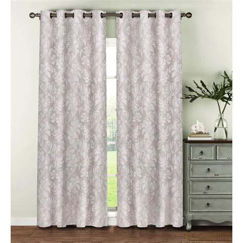 sheer opaque curtains window elements sheer penelope cotton blend burnout sheer