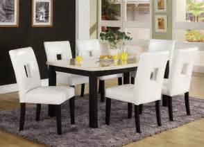 white dining room sets dining room sets white 2017 home design trends ipswich