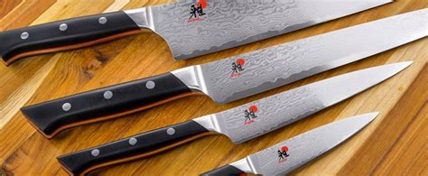 Japanese Kitchen Knives Uk Japanese Knives Www Pixshark Images Galleries With A Bite