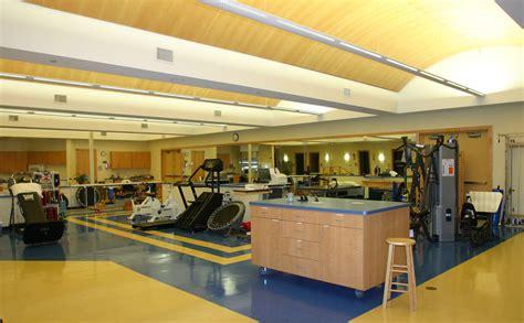 Detox Centers Naples Florida by Naples Outpatient Rehab Dyehouse Comeriato Architect