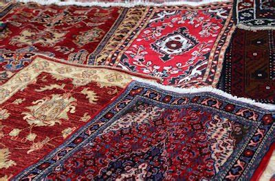 aladdin upholstery aladdin carpet cleaners portsmouth nh carpet menzilperde net