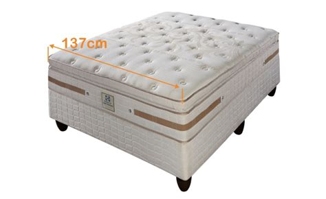 how wide is a twin bed frame how wide is a standard twin bed frame the best bedroom