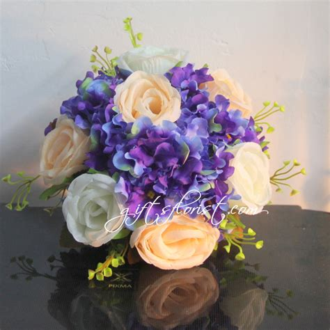 Buy Wedding Flowers by Ordering Standard Size Make Where To Buy Wedding Flowers