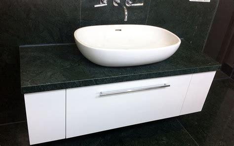 waschbecken bad schwarz waschbecken schwarz waschbecken luxus waschbecken glas