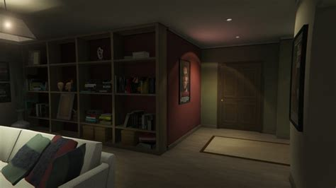 apartments gta  gta  property types guides faqs grand theft auto