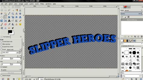 inkscape tutorial arched text curved 3d perspective text in inkscape and gimp youtube