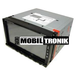 Tv Mobil Equinox tv audio mobil tv din