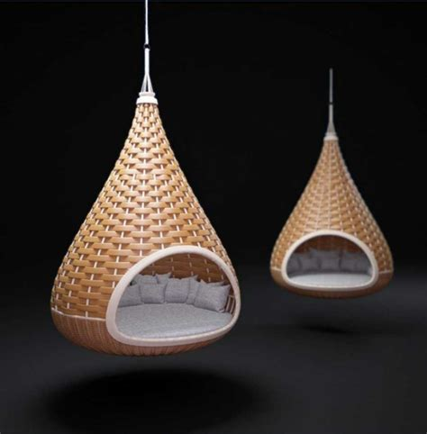Chairs That Hang From Ceiling by Circle Chair Hanging Ceiling Also Chairs For Bedrooms Interalle