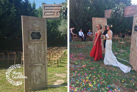 decoracion vintage para boda 191 c 243 mo decorar tu finca para celebrar una boda vintage