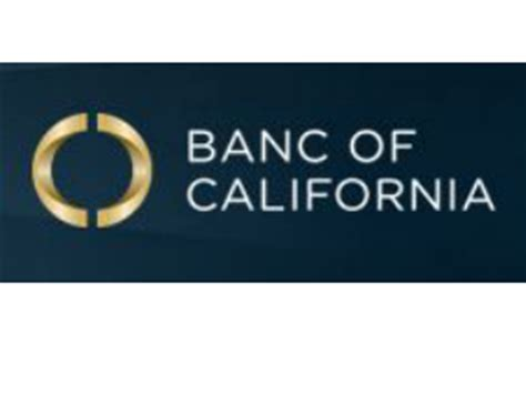banc of ca headed to nyse orange county business journal