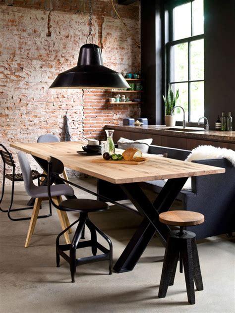 divanetto per cucina panche e sedie di design per tavolo da pranzo 30 idee di