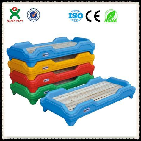 daycare beds lovely modern preschool furniture children plastic bed