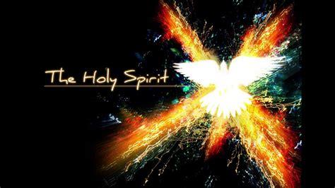 soaking worship  piano soaking  holy spirit worship  word youtube