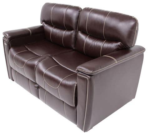 couches for rvs thomas payne rv sofa related keywords thomas payne rv