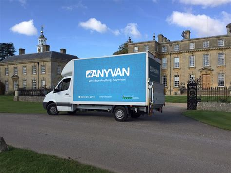 house mover cost cost of moving home removals advice from anyvan