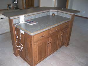 countertop styles materials ds woods custom cabinets