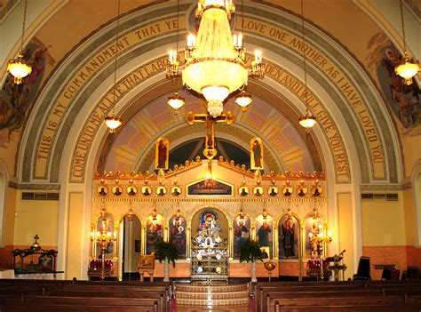 Lovely Churches Raleigh #2: St._George_Antiochian_Orthodox_Church_National_Historic_Site_of_Canada.jpg