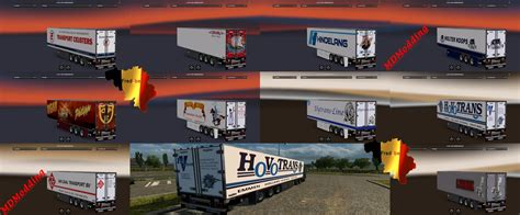 maps to the trailer maps truck simulator 2 loybeauf