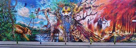 street art best street art 2017 special i support street arti