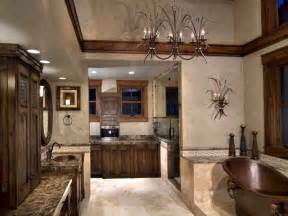 custom bathroom ideas custom bathrooms best modern world interior realie