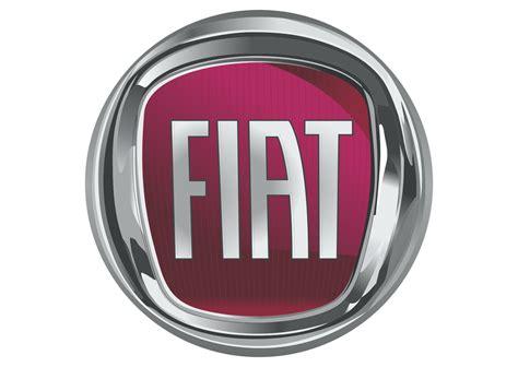 companies fiat fiat logo vector automotive industry company format cdr