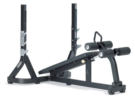 technogym adjustable bench advantage fitness products products technogym