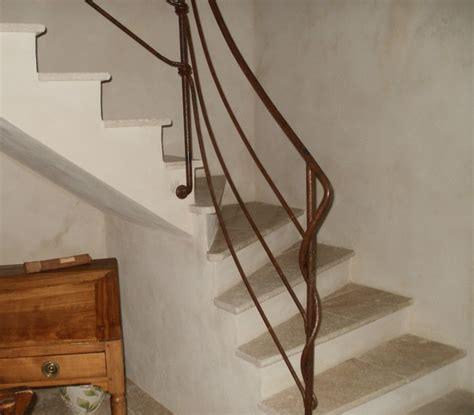 escalier sur mesure 2080 nos r 233 alisations en images auch 233 sarl fer forg 233