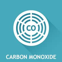 where does carbon monoxide come from in a house carbon monoxide florida s poison control centers