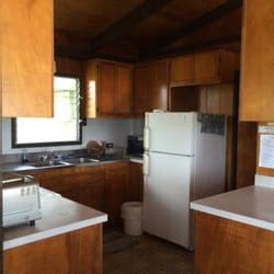 aloha cottages hana aloha cottages 41 fotos y 13 rese 241 as casa de hu 233 spedes 83 keawa pl hana hi estados