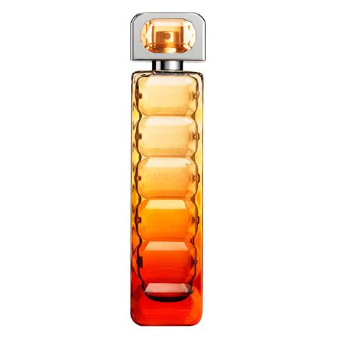 Parfum Hugo Orange hugo orange orange by hugo