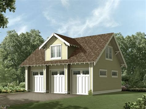 garage plans with bonus room 1000 images about great garage plans on pinterest house