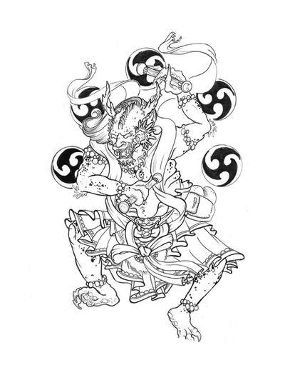 japanese tattoo designs ii by derek dufresne ebook