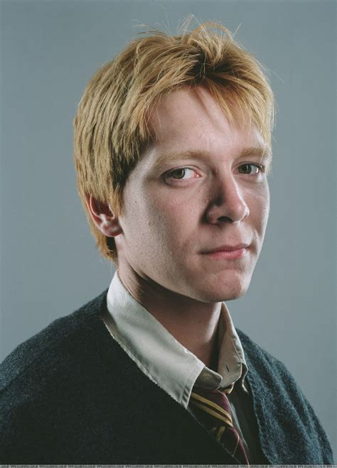 fred weasley images fred hd wallpaper and background
