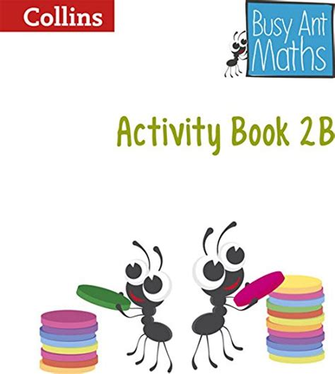 pupil book 3a busy 0007562373 busy ant maths homework guide 3 homework guide 3 elizabeth jurgensen 80 pages ebay