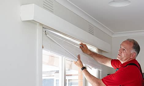 how to install a window blind how to install venetian blinds bunnings warehouse