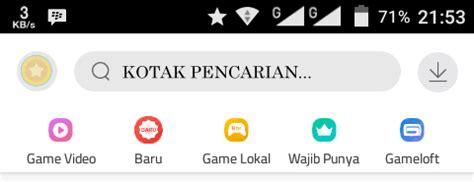 unduh film subtitle indonesia cara unduh film subtitle indonesia menggunakan aplikasi