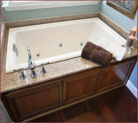 4 foot 6 inch bathtub 4 foot bathtub shower combo home design ideas