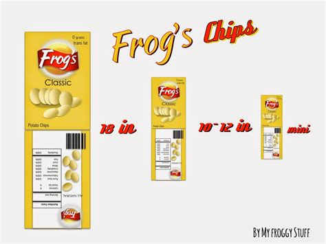 printable board game my froggy stuff my froggy stuff printing printables has changed