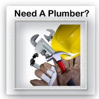 Need A Plumber Airdrie Waters Plumbing Company