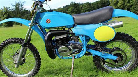 motocross bikes for sale scotland 100 motocross bikes for sale scotland trials bikes