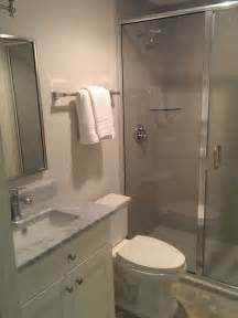 best small 5x7 bathroom design ideas remodel pictures