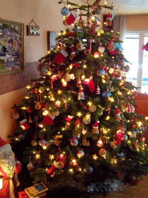 die geschichte vom weihnachtsbaum die wahre geschichte vom weihnachtsbaum burgwedel